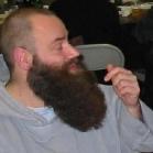 Brother John Bosco