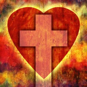 the heart of worship pdf