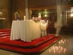 JCFL - Holy Apostles Pimlico