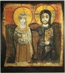 JCFL Icon - Friendship in Christ