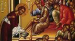 JCFL Prayer Vigil - 3rd April 2014