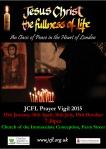 Poster - JCFL 2015 (Main A4) copy