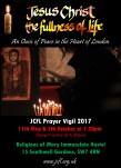 JCFL Poster 2017 (main)